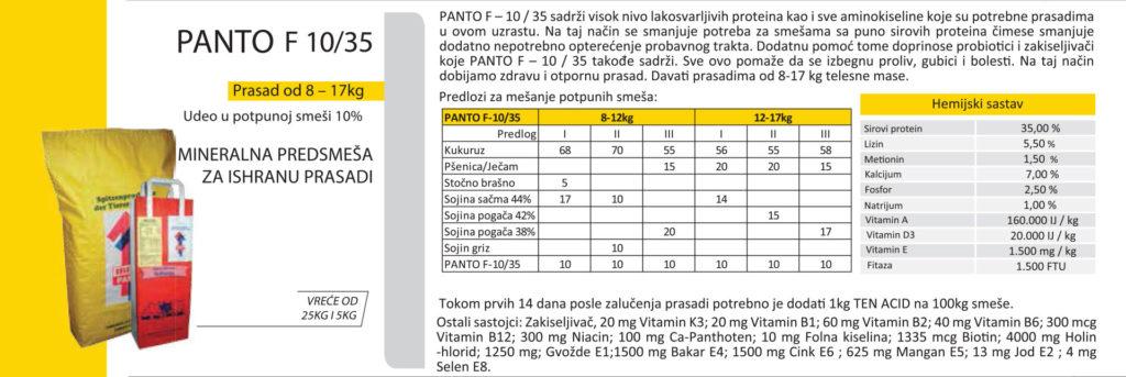 panto-f-10-35