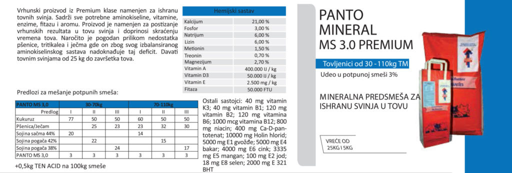 panto-mineral-ms-3