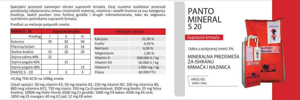 panto-mineral-s-20