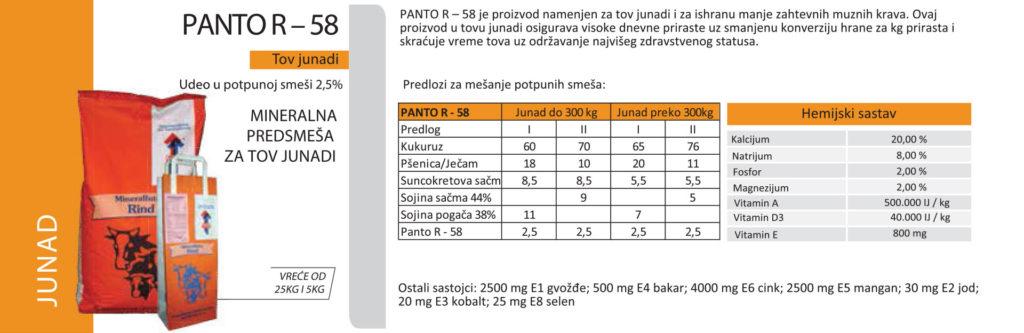 panto-r-58
