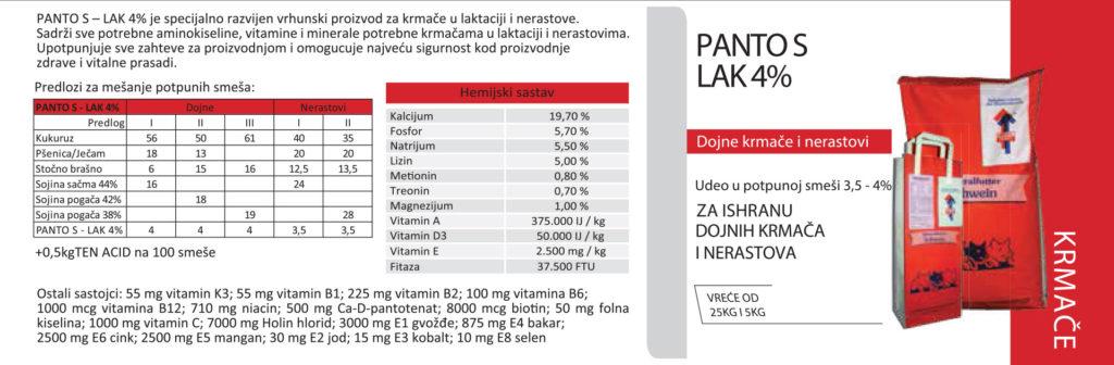 panto-s-lak-4%